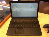 TOSHIBA Laptop/Netbook SATELLITE C55D-A5120